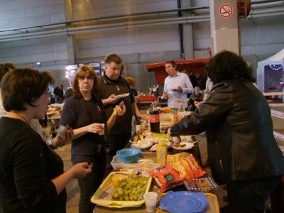 Colmar2014-buffet1