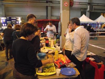 Colmar2014-buffet3