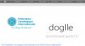 Doglle