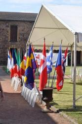 Drapeauxeurooes2014