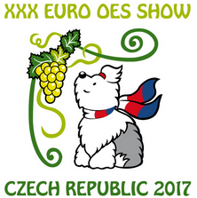 Euro oes show2017 cz
