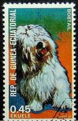 Timbrerepguineeequatoriale